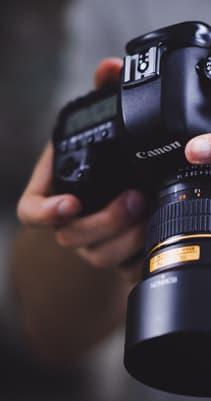 photo camescopes