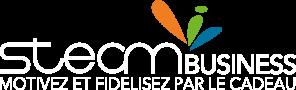 logo-steambusiness-blanc.png
