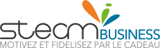 logo-steambusiness.png